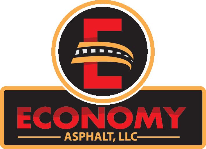 Economy Asphalt